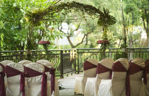 фотографии Philea Resort & Spa изображение №36