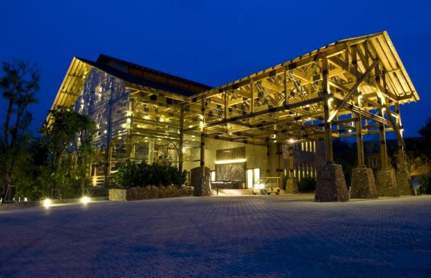фотографии отеля Philea Resort & Spa изображение №35