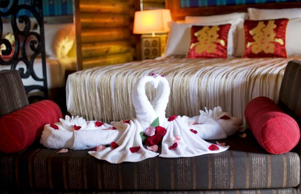 фото Philea Resort & Spa изображение №10