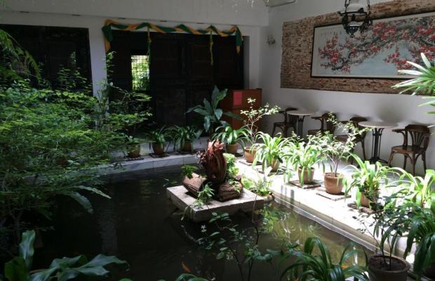 фото отеля Puri Melaka изображение №17