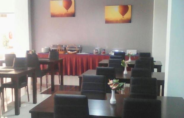 фото отеля Juita Premier изображение №17