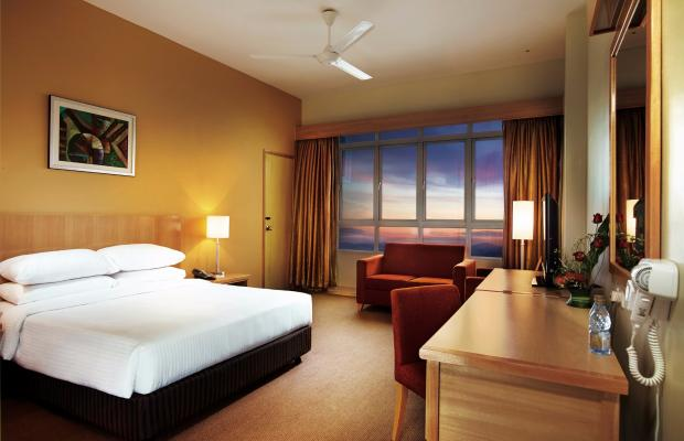 фото отеля Resorts World First World изображение №17