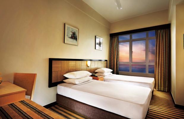 фотографии Resorts World First World изображение №16