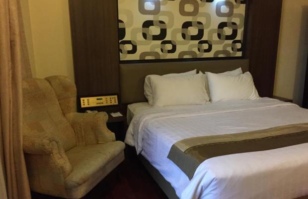 фотографии отеля Syuen изображение №15