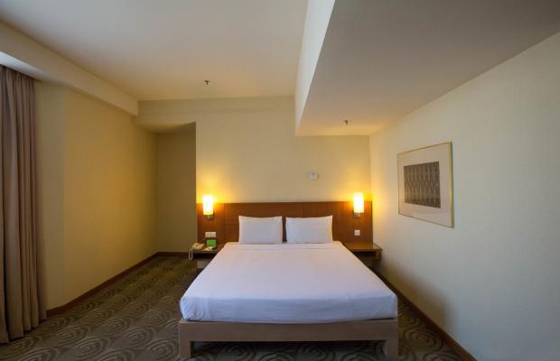 фото отеля Cititel Express (ex. Stanford Hotel Kuala Lumpur) изображение №21