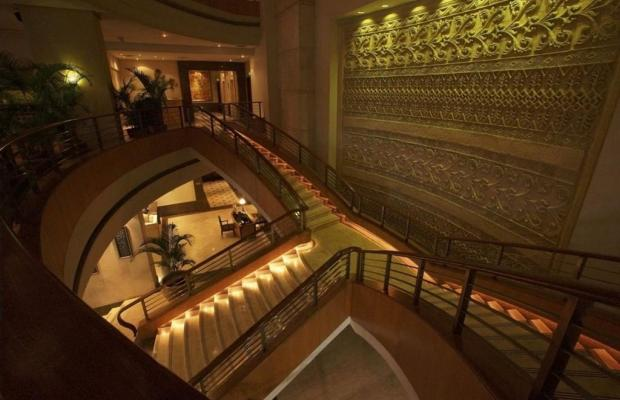 фотографии отеля Royale Chulan Bukit Bintang (ex. The Royale Bintang;  Century Kuala Lumpur) изображение №7