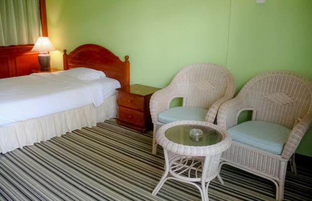 фотографии отеля Casa Dela Rosa Cameron Highlands изображение №47