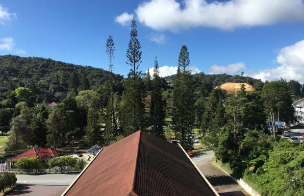 фотографии Century Pines Resort изображение №60