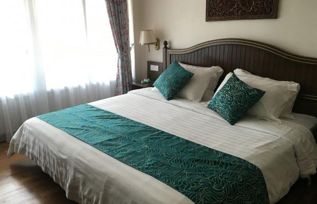 фотографии Century Pines Resort изображение №48