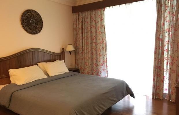 фото отеля Century Pines Resort изображение №25