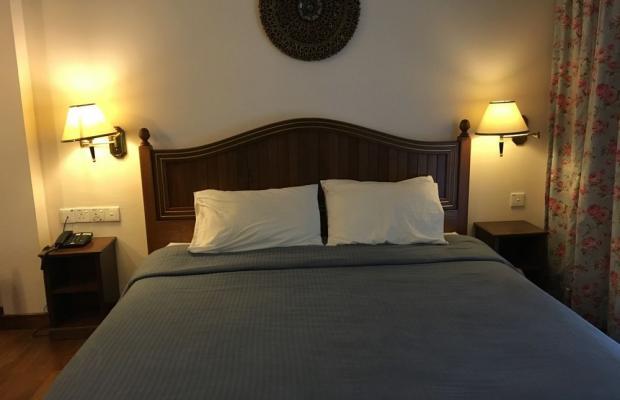 фото Century Pines Resort изображение №10