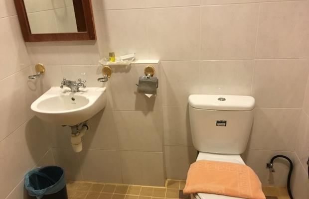 фото отеля Century Pines Resort изображение №5