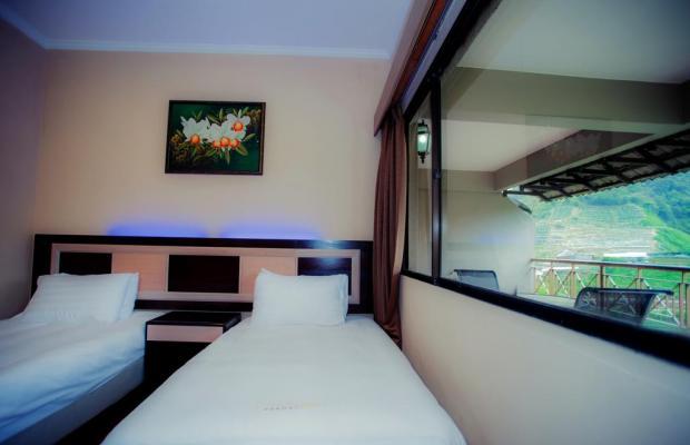 фото отеля Natasya Resort Cameron Highlands (ех. Equatorial Hill Resort) изображение №9