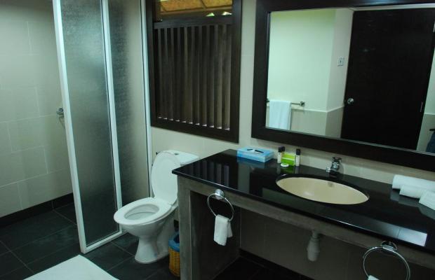 фото Mutiara Taman Negara Resort изображение №42