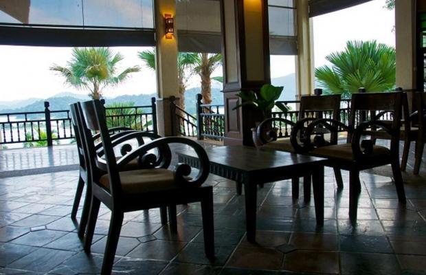 фото Lake Kenyir Resort & Spa изображение №22