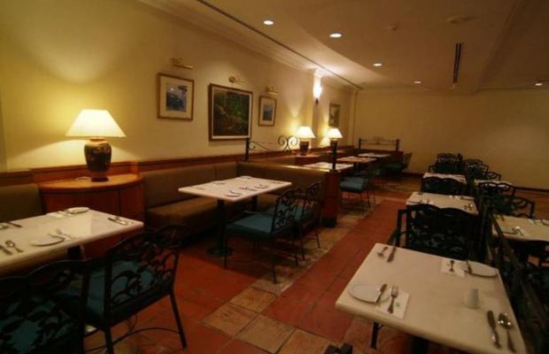 фото отеля Lake Kenyir Resort & Spa изображение №17