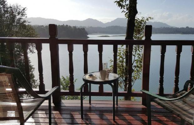 фото Lake Kenyir Resort & Spa изображение №2