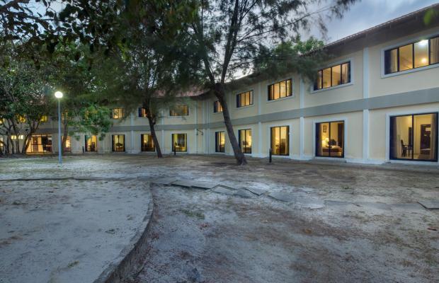фотографии Merang Suria Resort изображение №20