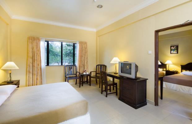 фотографии Merang Suria Resort изображение №8