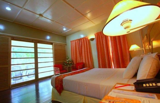 фото Perdana Resort Kota Bahru изображение №10