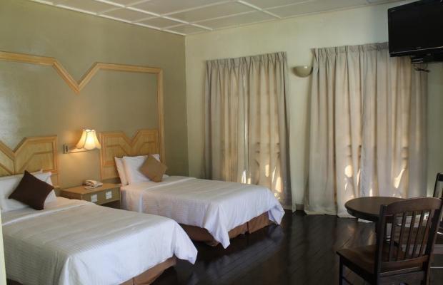 фотографии отеля Perdana Resort Kota Bahru изображение №7
