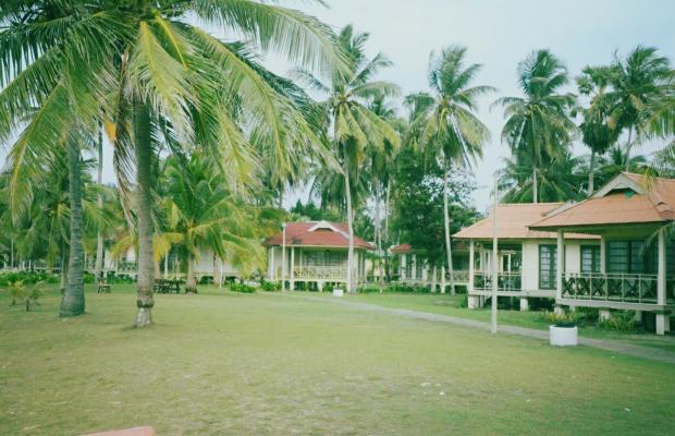 фото отеля Perdana Resort Kota Bahru изображение №5