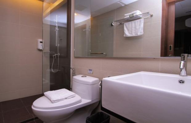 фото отеля Likas Square  изображение №5