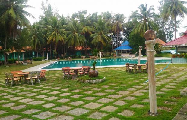 фото отеля Perdana Resort Kota Bahru изображение №1