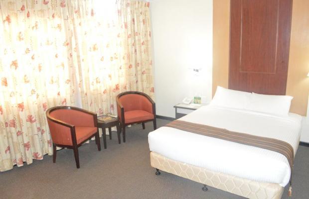 фото отеля Palace изображение №9