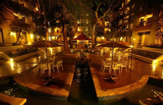фото отеля Palm Garden IOI Resort изображение №21