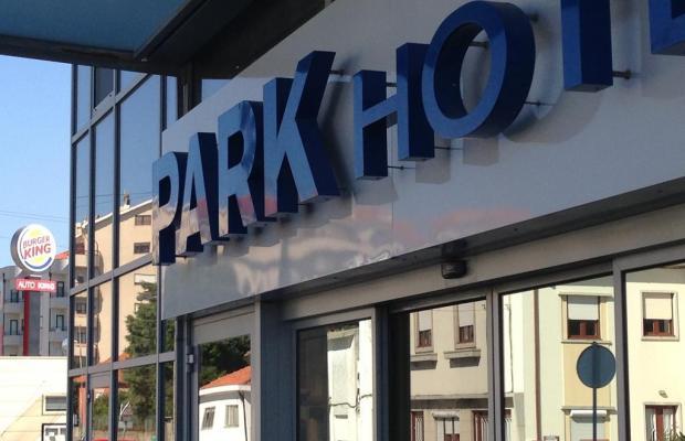 фото отеля Park Hotel Porto Gaia изображение №13