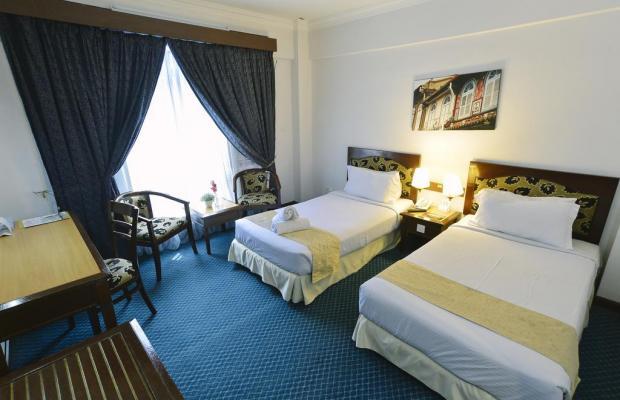 фото отеля Seri Malaysia Melaka изображение №29