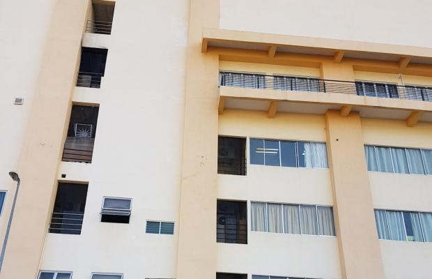 фото отеля Ridel  изображение №21