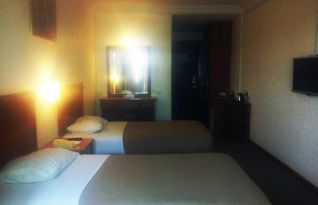 фотографии отеля Sutera Inn Prima Kota Bharu изображение №15