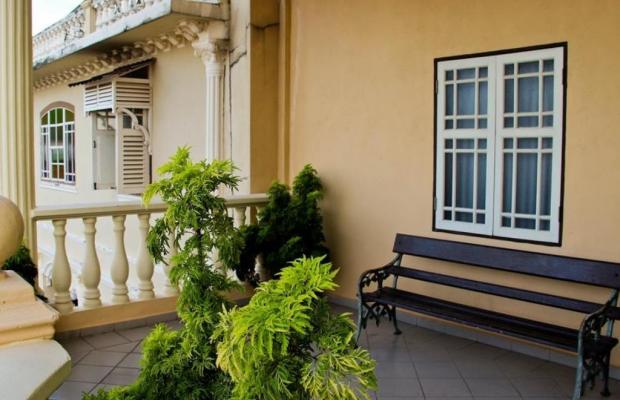 фотографии The Baba House Malacca изображение №36