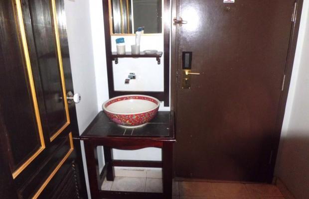 фотографии отеля The Baba House Malacca изображение №15