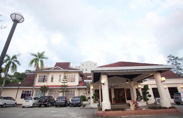 фотографии Seri Malaysia Kuantan изображение №20