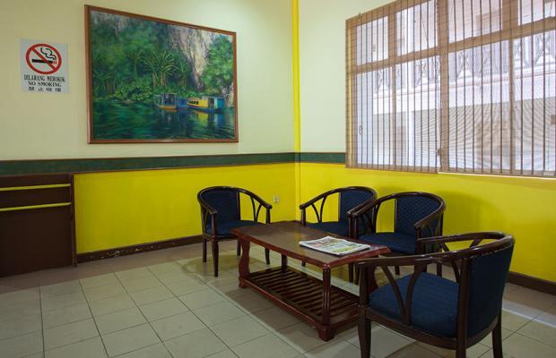 фотографии Seri Malaysia Rompin изображение №12