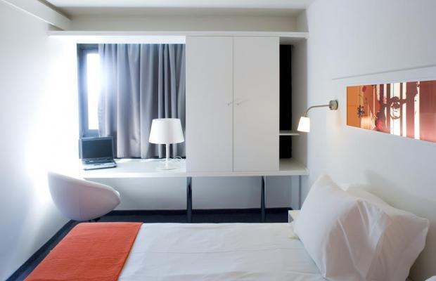фотографии отеля Star inn Porto изображение №19