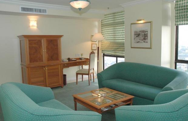 фотографии отеля Merdeka Palace изображение №15