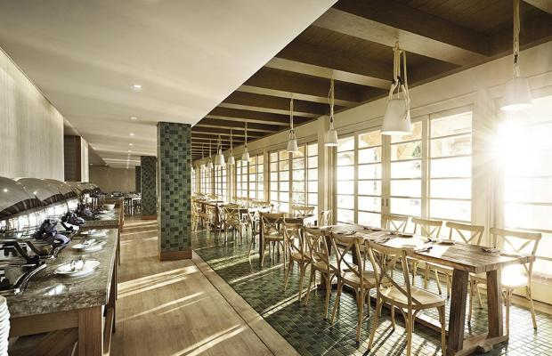 фото Resorts World Langkawi (ex. Awana Porto Malai) изображение №22