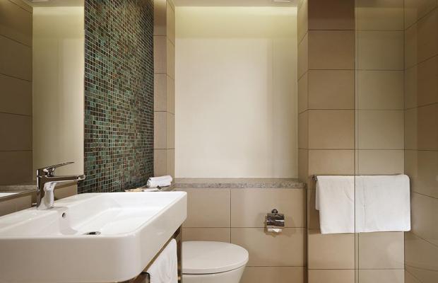 фотографии отеля Resorts World Langkawi (ex. Awana Porto Malai) изображение №7