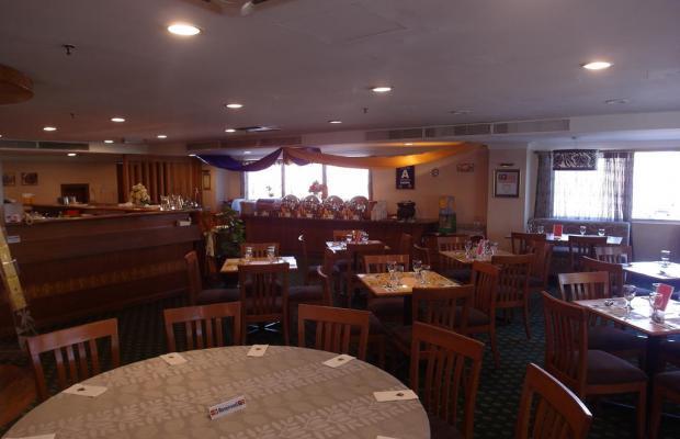 фотографии отеля Shahzan Inn изображение №19