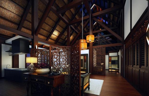фотографии Seri Chenang Resort & Spa Langkawi изображение №4