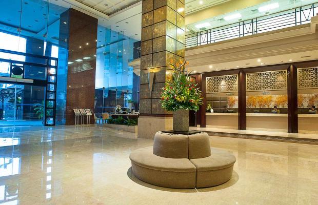фото отеля Grand Seasons изображение №13