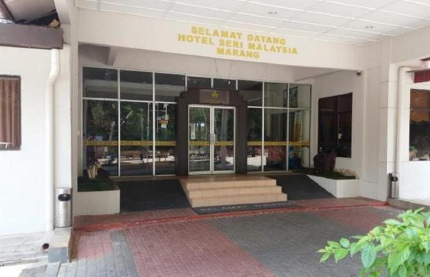 фотографии Seri Malaysia Marang изображение №32