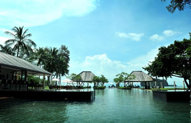 фотографии Tanjung Rhu изображение №28