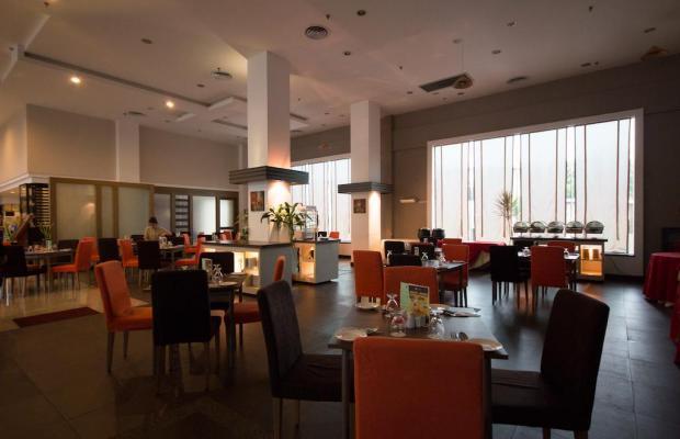 фото отеля Star City Alor Setar изображение №9