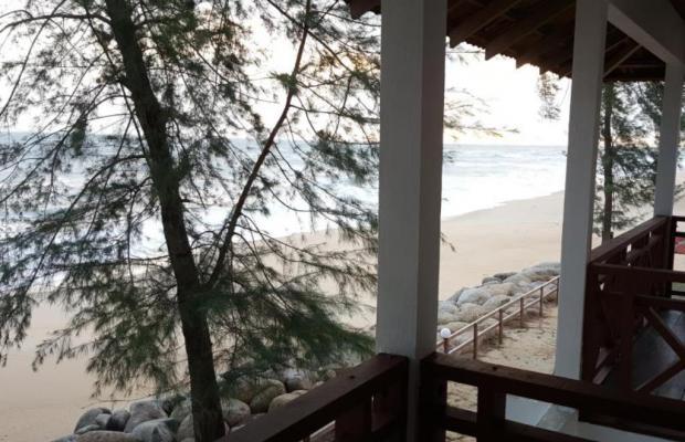фото Sutra Beach Resort изображение №34