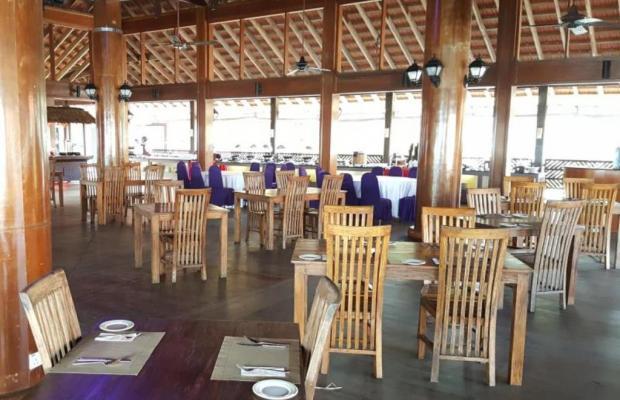 фото отеля Sutra Beach Resort изображение №33